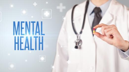 net-rx blog mental health