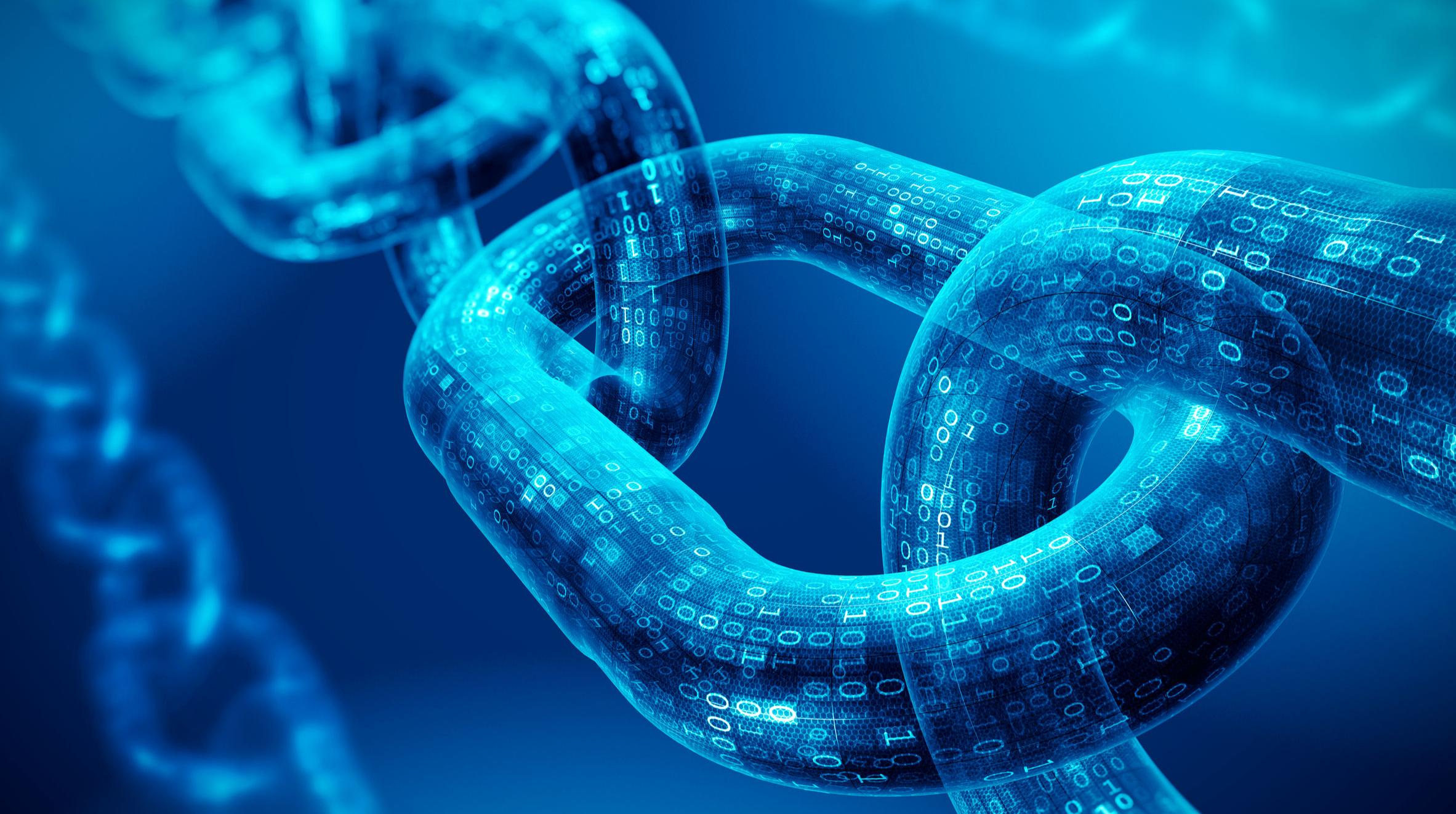 rees scientific chain