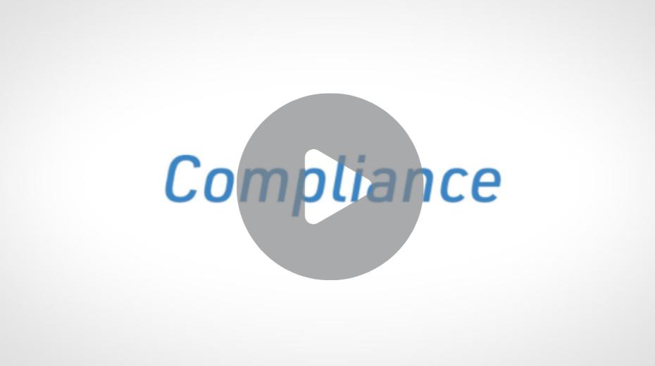 safechain compliance video