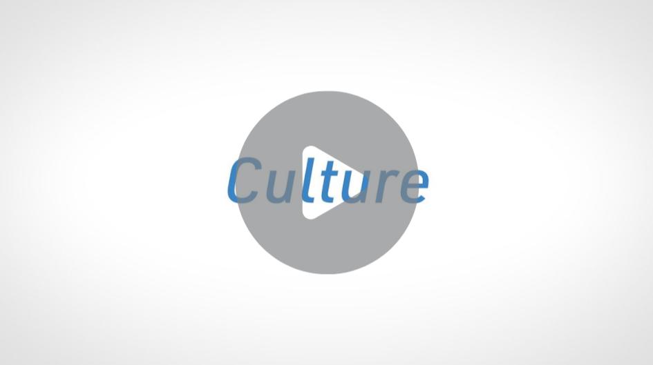 safechain culture video