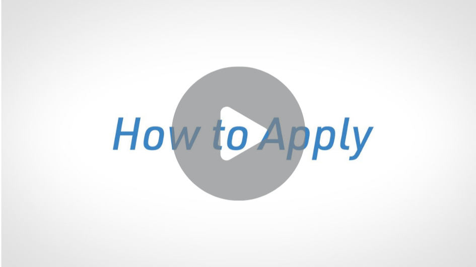 safechain how to apply video