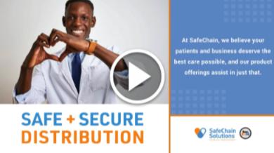safechain video