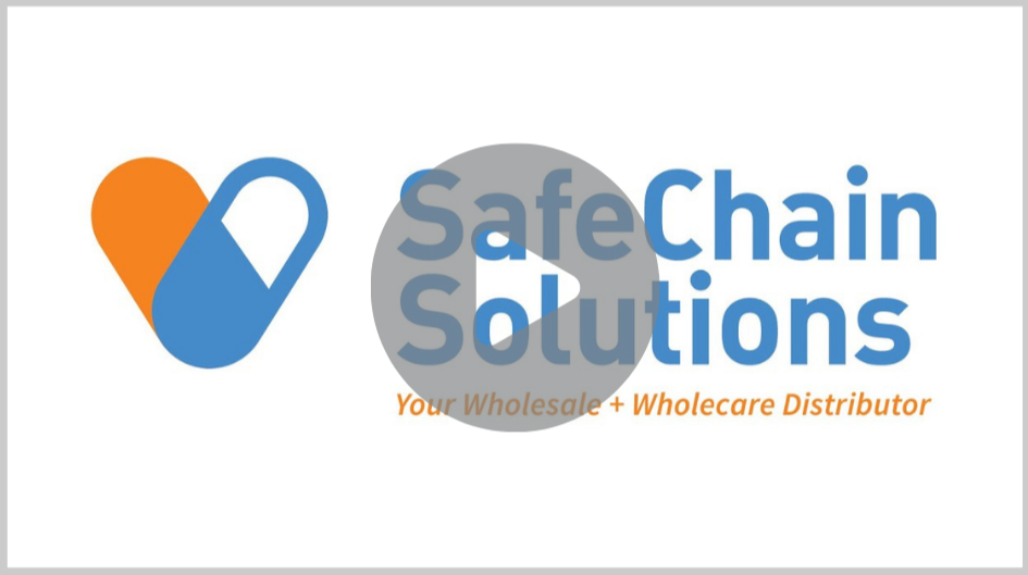 safechain who we are video
