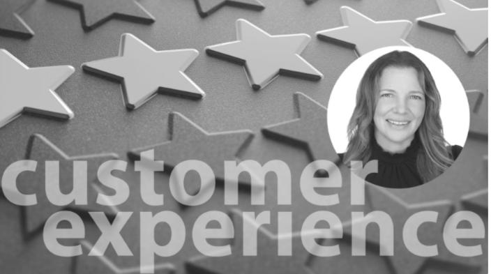 sentry data systems customer experience
