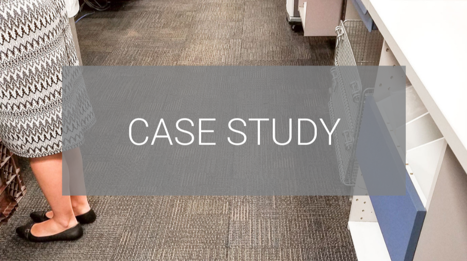 smartcells case study_airforce