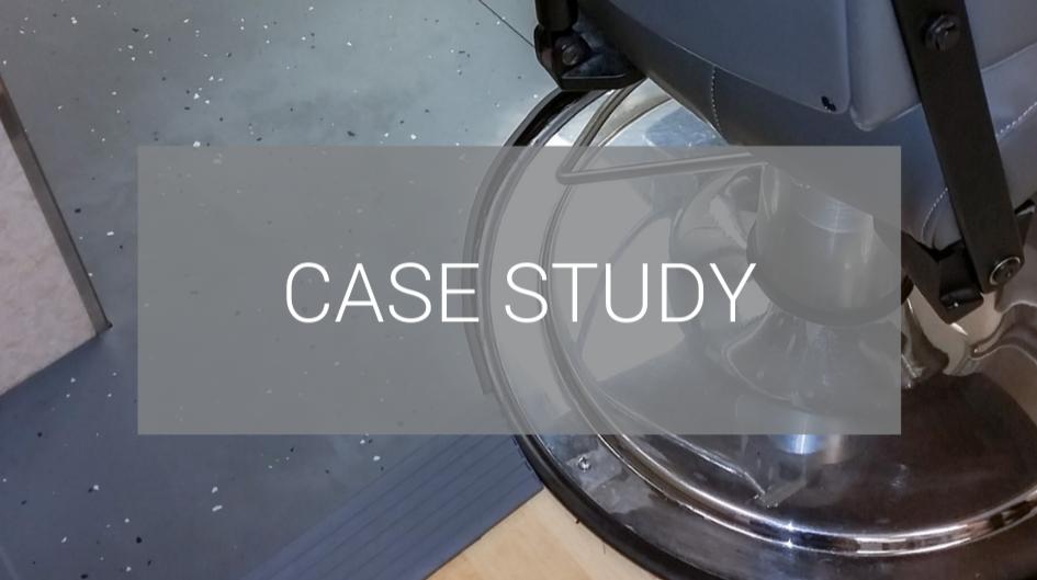 smartcells case study_kaiser