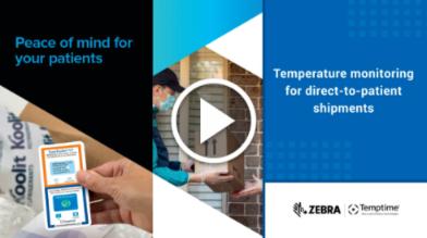 temptime video