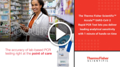 thermofisher video